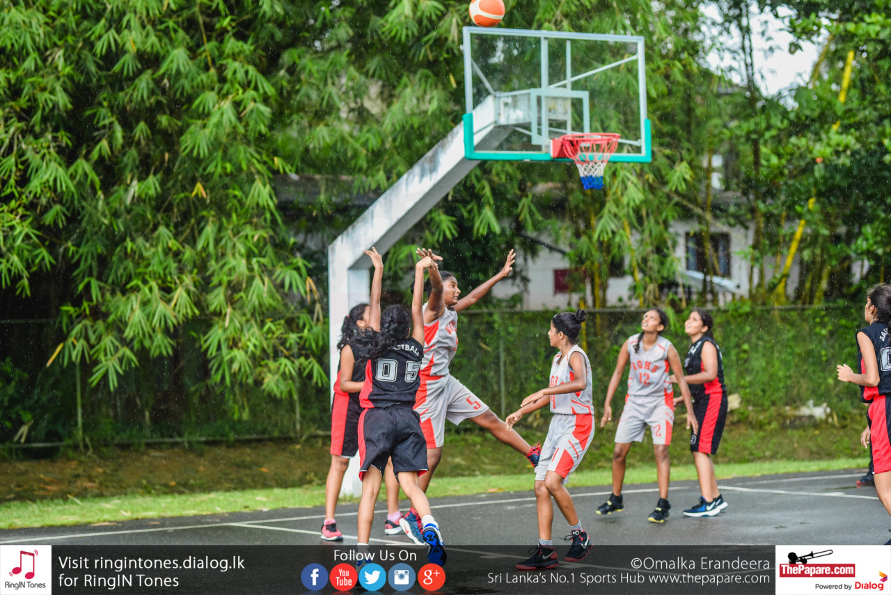VGHS Basketball 3