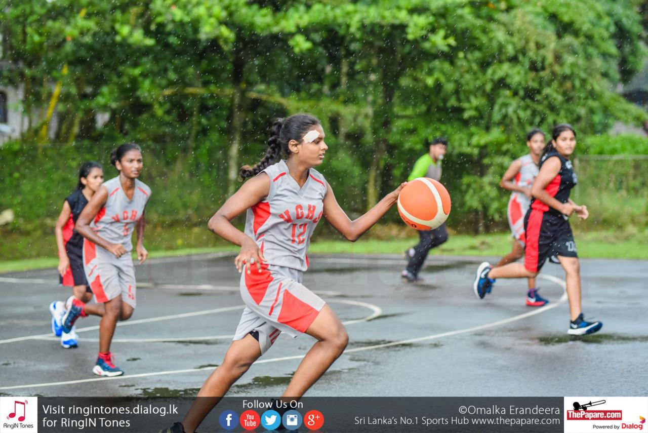 VGHS Basketball 4