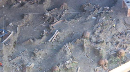 mannar-grave-1