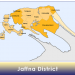 Jaffna-DS-Divisions