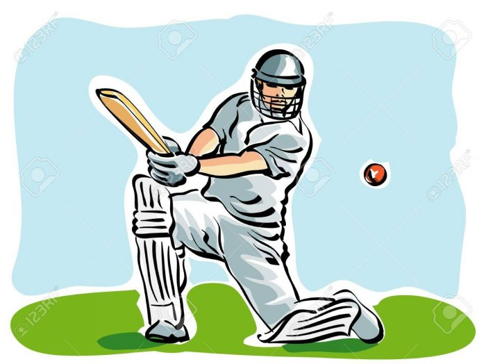 Cricket Tournament in Jaffna incorporating teams from North and East