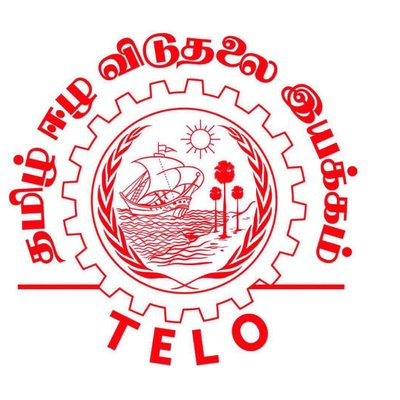 The 10th National Conference of Tamil Eelam Liberation Organization commence today in Batticaloa