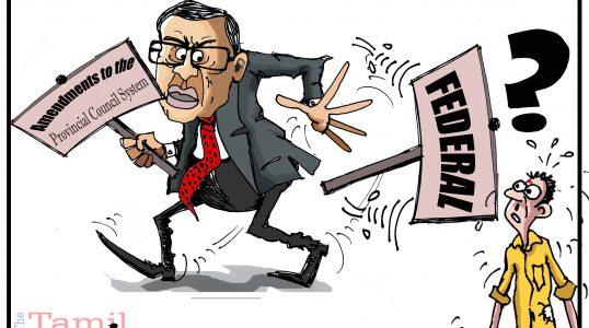 Sumanthiran and Federal (1)