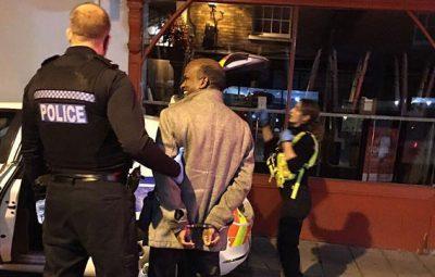 british-police (1)