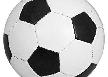 footballl