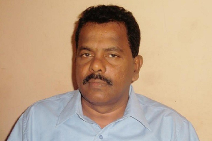 TNA has failed to utilize the opportunity correctly: Sivasakthy Anananthan