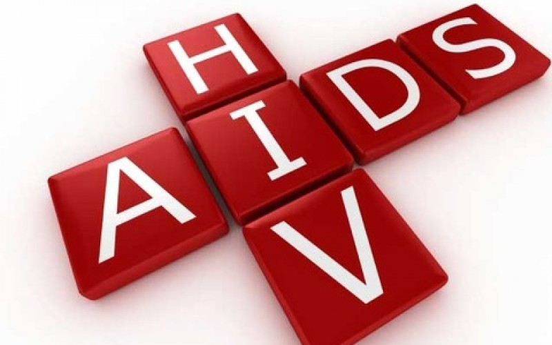 HIV Infection spreading in Vavuniya due to Prostitution, says MO IC of preventing Sexually transmitted diseases