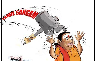 Kambavarithy Ilangai jeyaraj (2)
