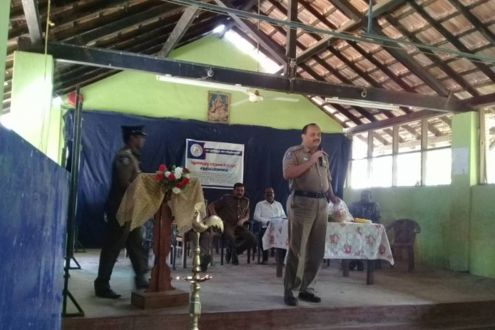 Jaffna in the first place in drugs usage, says the Police Officer