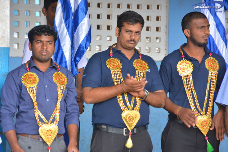 Jaffna_Hindu_Basketball_2019_National_Champion_06