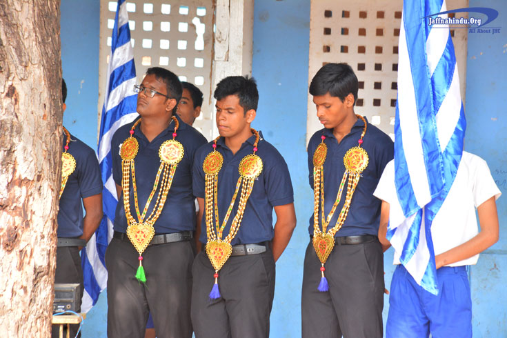 Jaffna_Hindu_Basketball_2019_National_Champion_08