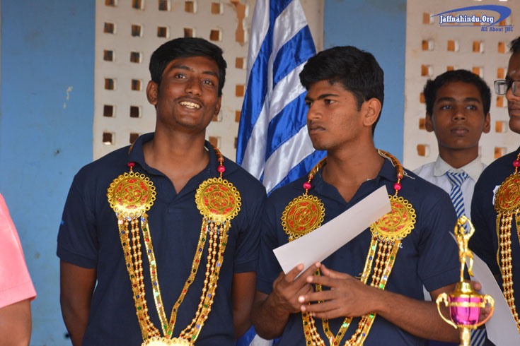 Jaffna_Hindu_Basketball_2019_National_Champion_09