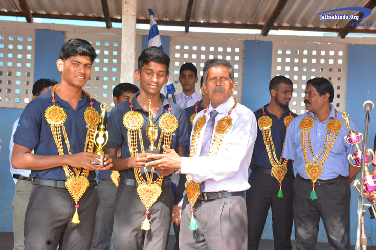 Jaffna_Hindu_Basketball_2019_National_Champion_10