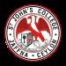St_John's_College_Jaffna_crest
