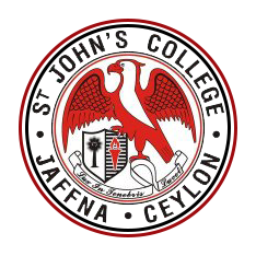 Jaffna St. John's College beat Panadura St. John's College in friendly cricket match