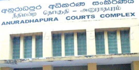 5 years jail term to 2 TPPs on the basis of their Confessions