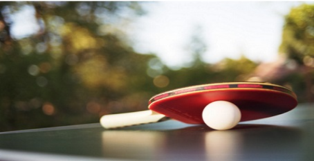 National Table Tennis – Kilinochchi student Balakrishnan Thanusika wins Gold in Under 15 girls for the 2nd time