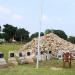 Kanakapuram Maaveerar