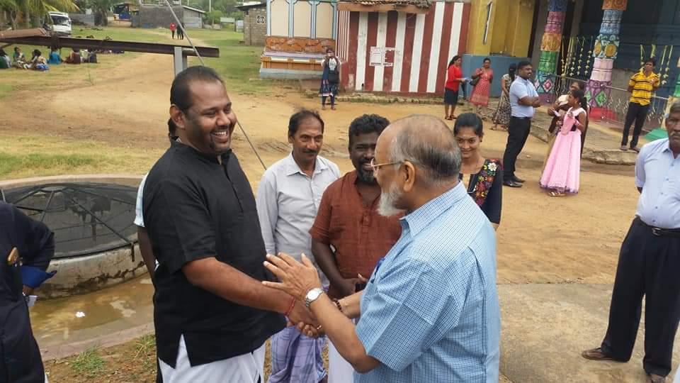 wigneswaran and gajendrakumar (1)