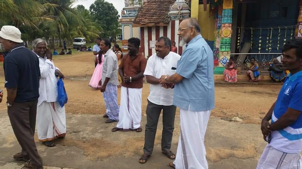 wigneswaran and gajendrakumar (2)