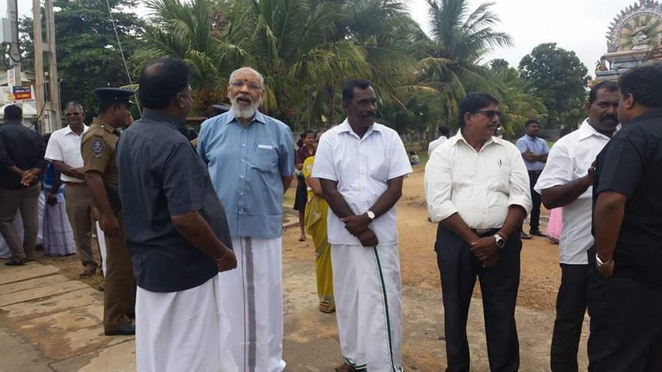 wigneswaran and gajendrakumar (3)