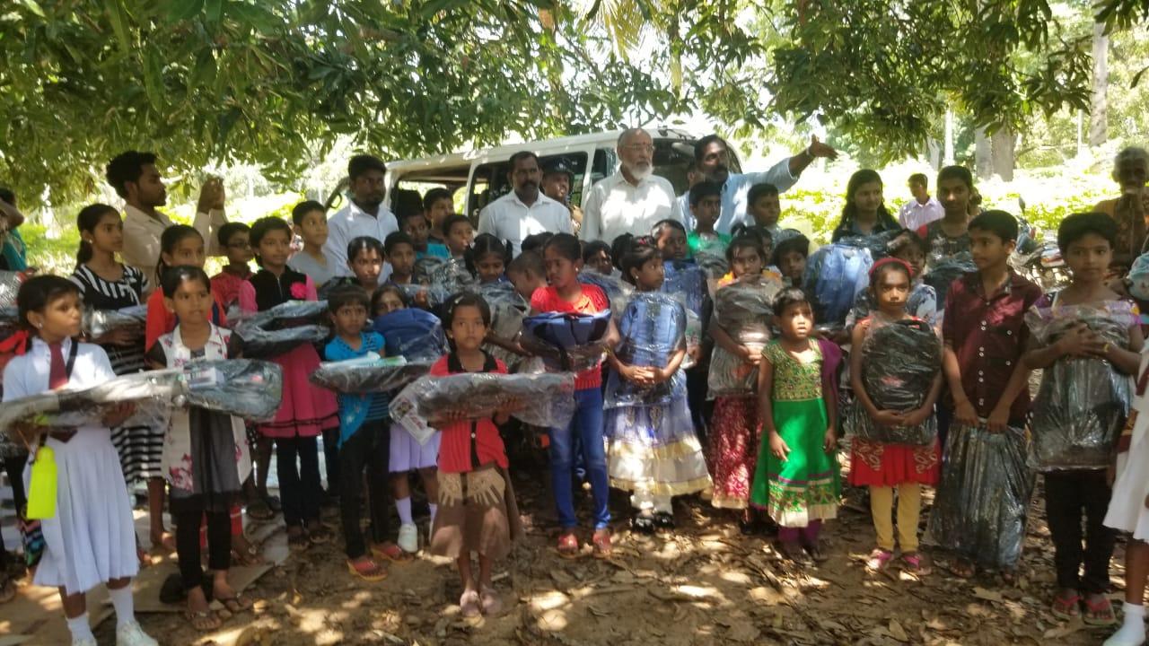 wigneswaran in Keppappulavu (2)