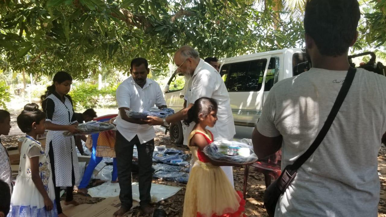 wigneswaran in Keppappulavu (8)