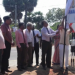 Ceremonial commencement of Saltern in Arukuvelly in Thanankilappu