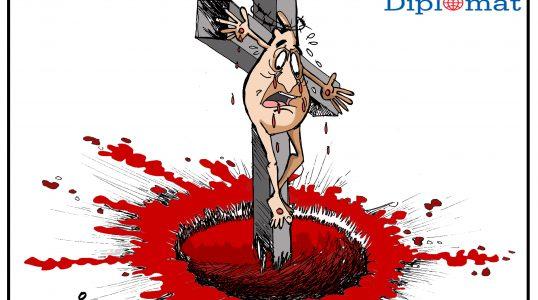 Easter Sunday terror Sri Lanka (2)