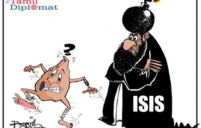ISIS Sri Lanka (1)