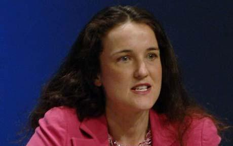 It is disgraceful that no one has been brought to justice for what happened in Mullivaikal: British MP Theresa Villiers