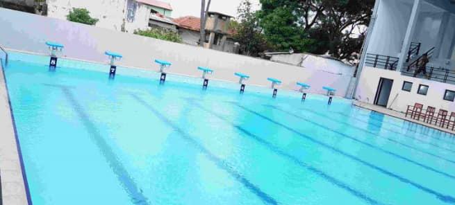 "Ali Kumaran Kumar Anandan"" Memorial Swimming Pool 3"