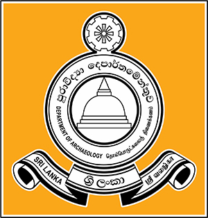 12 Sinhalese appointed to Northern ArchaeologicalDepartment while more than 200 Tamils working on contract