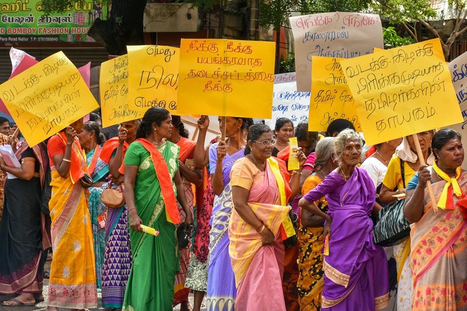 Eluha Tamil 2019 10
