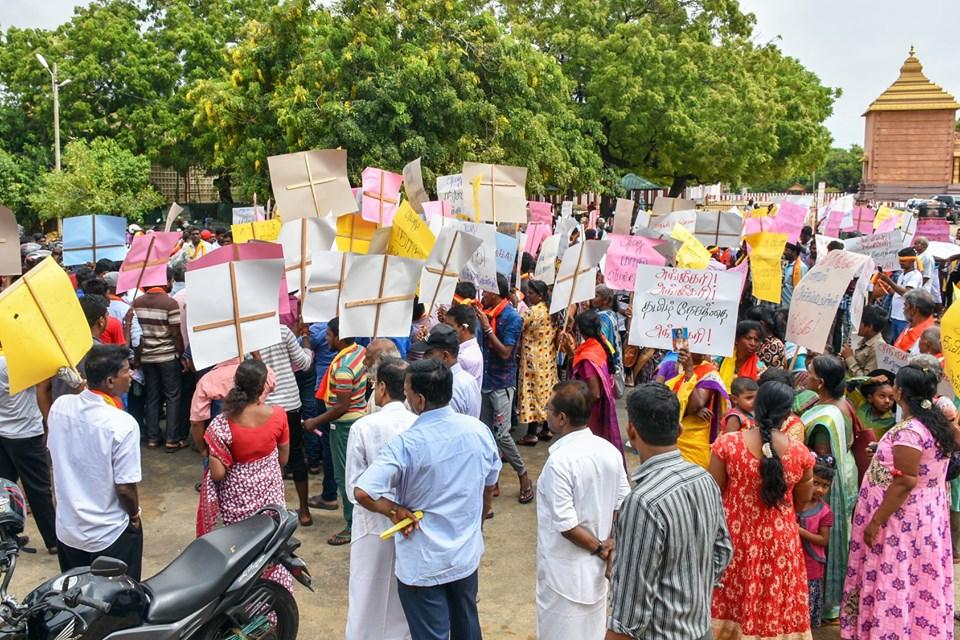 Eluha Tamil 2019 11