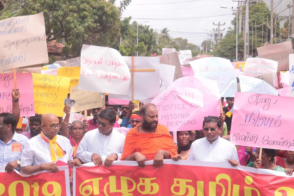 Eluha Tamil 2019 3