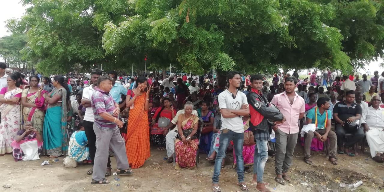Eluha Tamil 2019 (6)