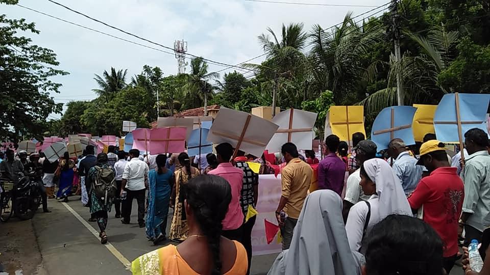 Eluka Tamil 11