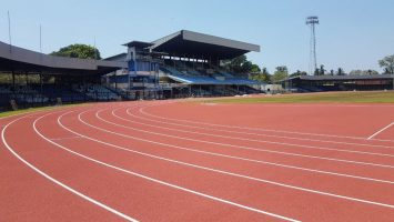 More Medals to north in the 57thNational Level Junior Athletic meet