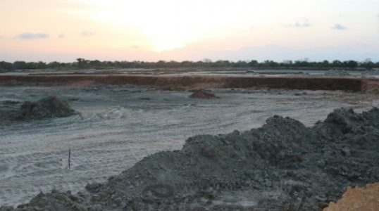 saltern in Uruthirapuram 1