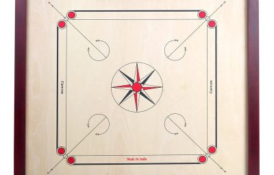 carrom-board-120