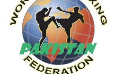 WKF-PAKISTAN-Logo