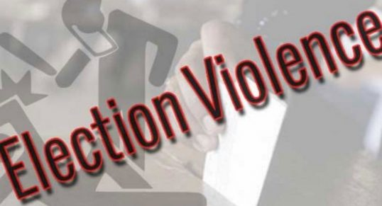 More incidents of violation of Election laws recorded in the Northern Province