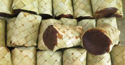 Palmyrah Products should be encouraged similar to Kiththul Products are encouraged