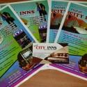 City Inns Hotel